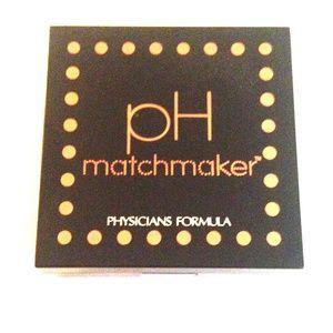 Physicians Formula Matchmaker Bronzer